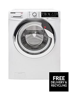 hoover-pdxp412aiw3-dynamic-next-premium-12kg-load-1400-spin-washing-machine-whitep