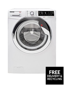 hoover-pdxp412aiw3-dynamic-next-premium-12kg-load-1400-spin-washing-machine-whitep