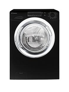 candy-pgrando-vita-gv169tc3b-9kg-load-1600-spin-washing-machine-blackp