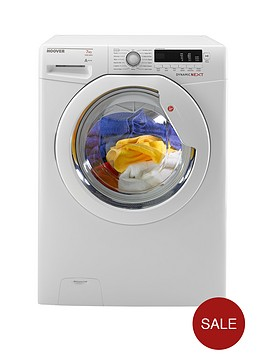 hoover-pdxc4e47w3-dynamic-next-classic-7kg-load-1400-spin-washing-machine-whitep
