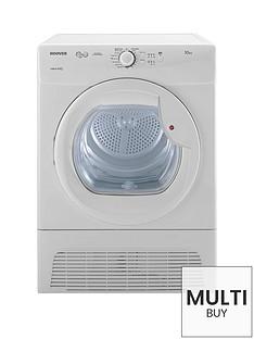 hoover-pdynamic-vtc5101nb-10kg-condenser-sensor-tumble-dryer-whitep