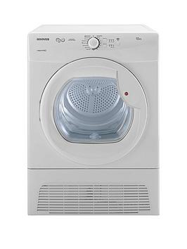 hoover-pdynamic-vtc5101nb-10kg-condenser-sensor-tumble-dryer-whitep