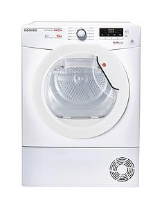 hoover-pdynamic-dmhd1013a2-heat-pump-10kg-sensor-tumble-dryer-whitep