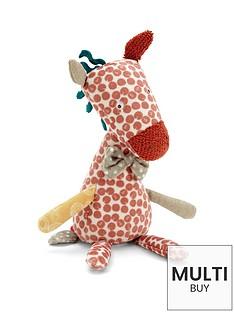 mamas-papas-mamas-amp-papas-giraffe-soft-toy-zam-bee-zee