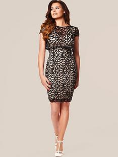 jessica-wright-jessica-wright-eva-dress
