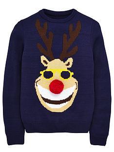 boys-reindeer-knotted-jumper-with-pom-pom-nose