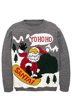 boys-snowboard-santa-jumper