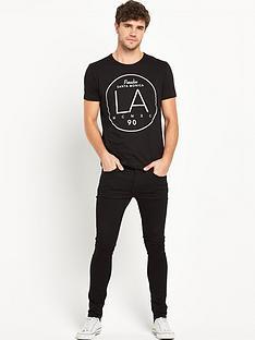 goodsouls-nycla-mens-t-shirts-2-pack