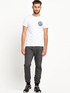 goodsouls-2-pack-stripela-t-shirts