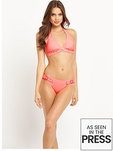 resort-buckle-bikini-set