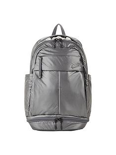nike-nike-victory-metallic-backpack