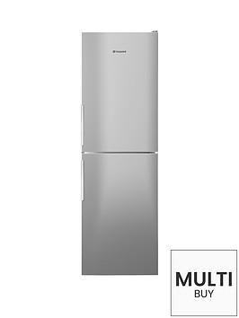hotpoint-day-1-xex95t1igz-60cm-frost-free-fridge-freezer-graphitenbsp