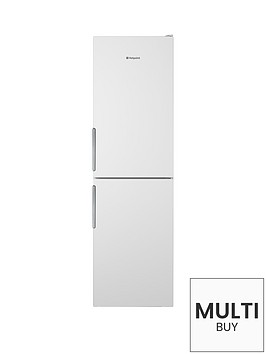 hotpoint-extra-xex95t1iwz-60cm-frost-free-fridge-freezer-whitebr-a-energy-rating