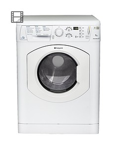 hotpoint-aquarius-wdf756p-1600-spin-7kg-load-5kg-dry-washer-dryer-white