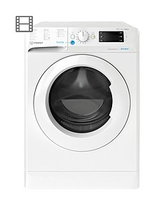 indesit-bde1071682xwukn-innex-1600-spinnbsp10kgnbspwash7kg-dry-washer-dryer-white