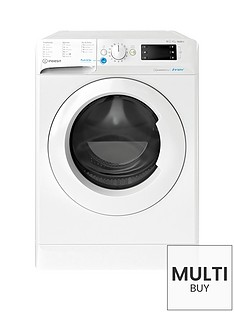 indesit-xwde1071681xw-innex-1600-spinnbsp10kgnbspwash7kg-dry-washer-dryer-white