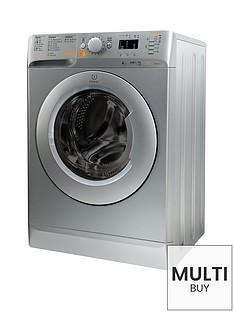 indesit-innex-xwde751480xs-innex-1400-spin-7kg-wash-5kg-dry-washer-dryer-silver