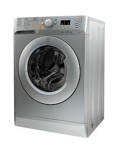 indesit-xwde751480xs-innex-1400-spin-7kg-wash-5kg-dry-washer-dryer-silver
