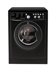 indesit-iwsc51251k-eco-time-1200-spin-5kg-load-washing-machine-black