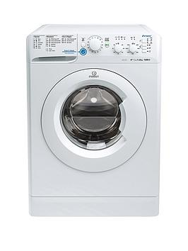 indesit-xwc61452w-innex-1400-spin-6kg-load-washing-machine-white