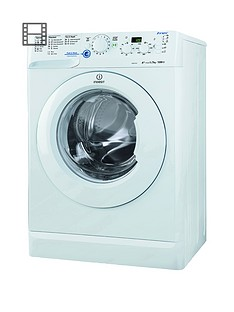 indesit-xwd71252w-innex-1200-spin-7kg-load-washing-machine-white