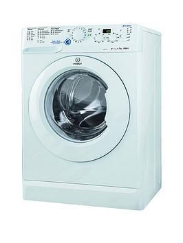 indesit-xwd71252w-innex-1200-spin-7kg-load-washing-machine-white