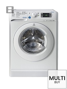 indesit-xwe101683w-innex-1600-spin-10kg-load-washing-machine-white