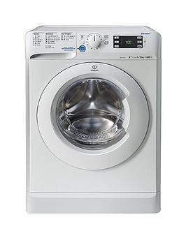 indesit-xwe101683w-innex-1600-spin-10kg-load-washing-machine-white