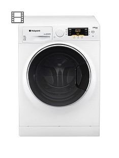 hotpoint-ultima-s-line-rpd10667dd-1600-spin-10kg-load-washing-machine-white