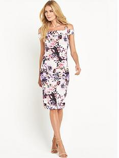 definitions-bardot-wrap-pencil-dress