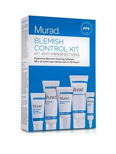murad-blemish-control-starter-kit-30-daysnbspamp-free-murad-peel-polish-amp-plump-gift-set