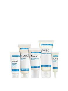 murad-blemish-control-starter-kit-30-daysnbsp