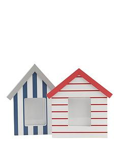 mothercare-whale-bay-pack-2-beach-hut-frames