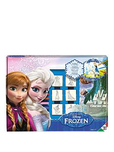 disney-frozen-disney-frozen-maxi-box-stamper-set