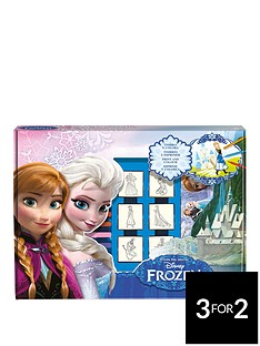 disney-frozen-maxi-box-stamper-set