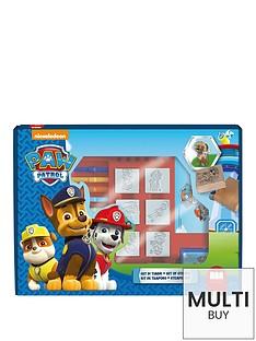paw-patrol-paw-patrol-maxi-box-stamper-set