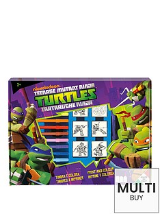 teenage-mutant-ninja-turtles-teenage-mutant-ninja-turtles-maxi-box-stamper-set