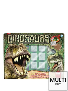 dinosaur-maxi-box-stamper-set