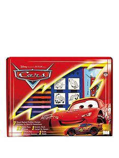 disney-cars-disney-cars-maxi-box-stamper-set