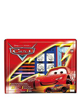 disney-cars-maxi-box-stamper-set