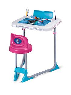 disney-frozen-disney-frozen-metal-folding-desk-and-chair