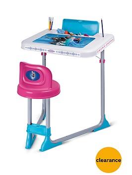 disney-frozen-disney-frozen-metal-folding-desk-and-chair