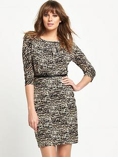 v-by-very-jersey-belted-dress