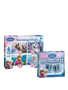 disney-frozen-memory-game-and-puzzle-twin-pack