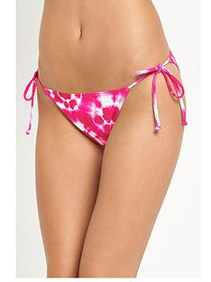 resort-tie-dye-bikini-brief
