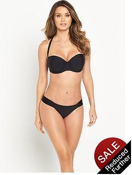 resort-controlwear-underwire-bandeau-bikini-top