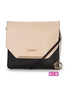 lipsy-by-fleur-eastnbspcrossbody-bag