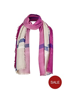 lipsy-ombre-blanket-scarf