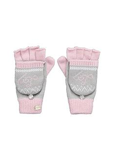 lipsy-fairisle-gloves
