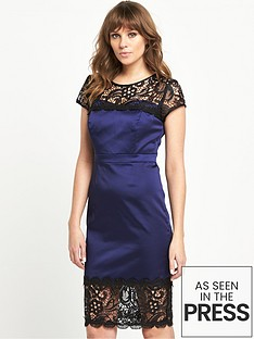 v-by-very-lace-yoke-and-hem-dress